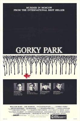 gorkyparkposter.jpg