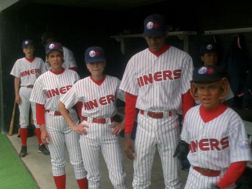 niners-uniforms.jpg