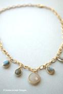multi-lab-moonstone-necklace1-nef