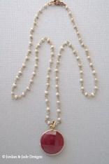 ruby-pendant-necklace1-nef