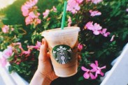 20150826201116-iced-coffee-starbucks-grande