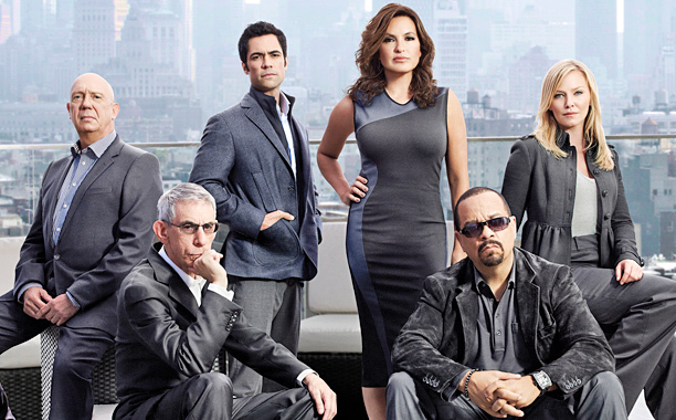 law-and-order-svu-5