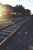 3975222-train-tracks-tumblr