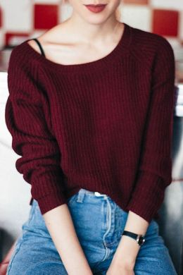 5ae9a8abc08a6ea8027873d189798644--sweaters-and-jeans-sweaters-for-women