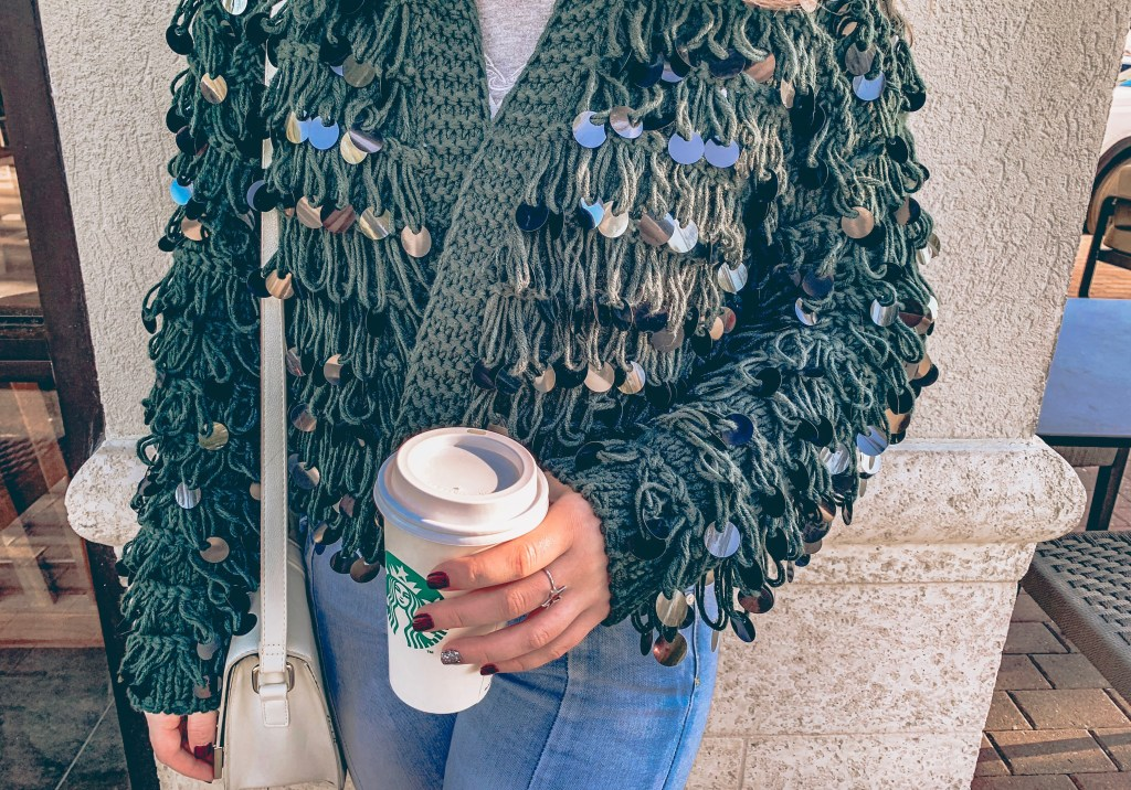 Trend Roundup: Jackets + Coats You NEED This Holiday Season