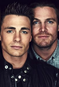 stephen-and-colton