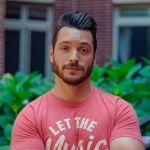Jordan Lips | Online Coach