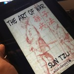 Book Summary: The Art of War by Sun Tzu
