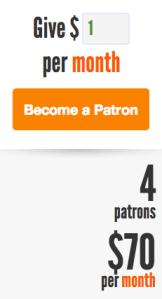 JOram Patreon 4 70