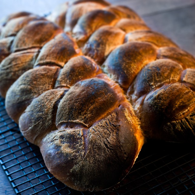 Bread Food, Still Life, | Copyright © 2015 Gary Jordan Photographer All Rights Reserved