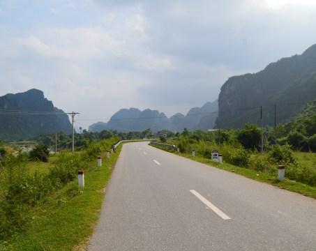 road-back-to-phong-nha-1251