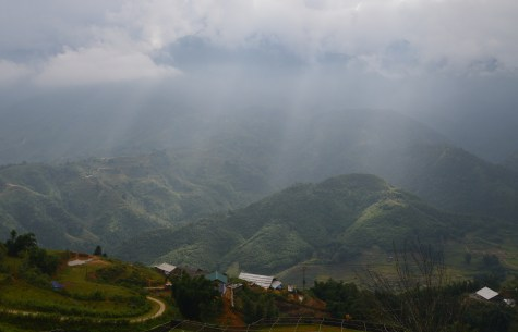 sapa-valley-from-cafe-886