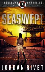 seaswept800coverrevealpromotional