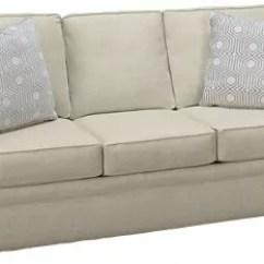 Dalton Sofa Bed Kasala Sydney Rowe Queen Sleeper Jordan S Furniture Product Image Unavailable