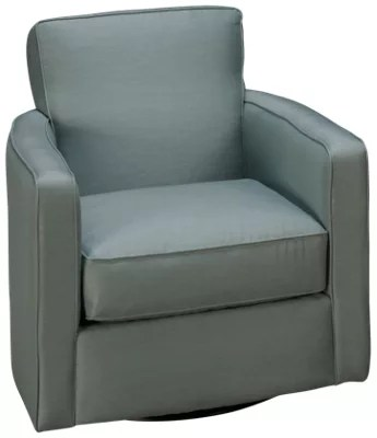 bauhaus swivel chair glider replacement cushions klein accent jordan s furniture product image