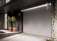 Garage Doors 9