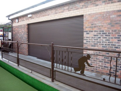 New Build Shutters 1