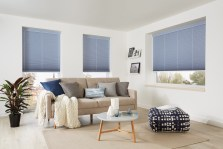 Pleated blinds featured pic (top of page)