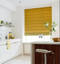 Roman blinds 6