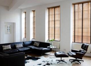 Venetian blinds 4
