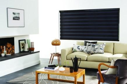 Vision blinds 10