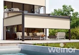 Weinor VertiTex ii 6