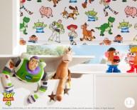 Facebook_LL_2019_Disney-Pixar_Toy-Story-4_RGB_Cameo-Open