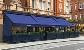 George Club, Victorian Awning Morco, 3_0