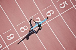 how to set goals, Follow these seven steps to goal setting, goal setting
