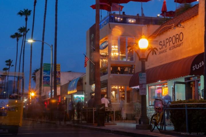 ocean-beach-street-fair-chili-cook-off-62