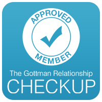 Gottman Referral Network Approved Member. Laura Jordan is a psychotherapist wwho does online couples therapy in Texas and online couples therapy in indiana. Contact today for counseling services in Texas | Contact Jordan Therapy Services
