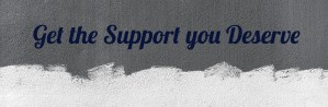 Jordan Therapy Services logo saying ' get the support you deserve'. If you're looking for online therapy in texas or online therapy in indiana, then you have come to the right place. I offer help for maternal mental health and postpartum depression in texas or indiana. Lets get started soon!