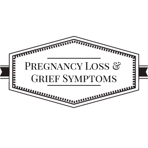 Logo about pregancy and grief and loss symptoms. Sometimes dealing with infertility or loss of a baby can take a toll on our maternal mental health. If you're looking to begin therapy for infertility or are experiencing postpartum depression in texas or indiana, then you've come to the right place. We offer online therapy at Jordan Therapy Services
