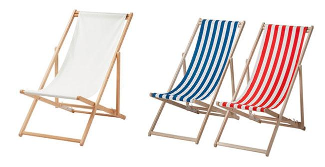 ikea beach chair pink side recalls mysingso for risk of falling or finger entrapment