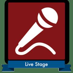 livestage