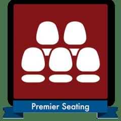 Premier-Seating