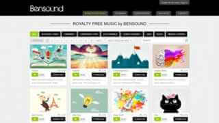 Top 5 Best Free Music Download Sites Royalty Free for Film