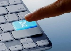 ecommerce-conversion-comportamiento