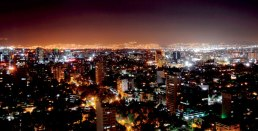 vista_nocturna_ciudad_de_mexico