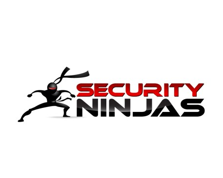 securityninjasdesign