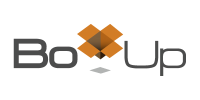logoBOXUP400pixels