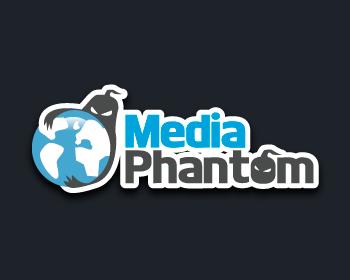 mediaphantom1