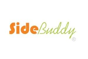 SideBuddy