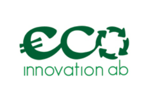 ECO innovation AB