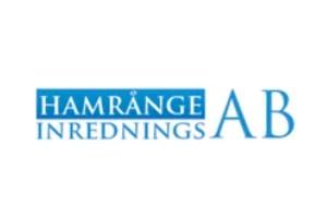 Hamränge inrednings AB