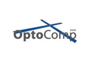 OptoComp