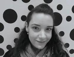Katherina Tsioutsia