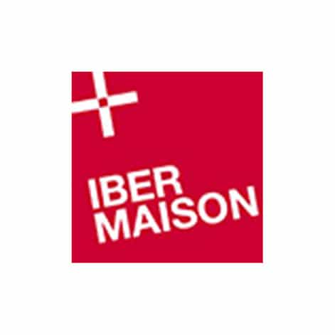 IBERMAISON IBIZA