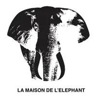 LA MAISON DE'L ELEPHANT