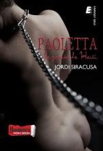 paoletta-la-pasion-de-haiti-8602